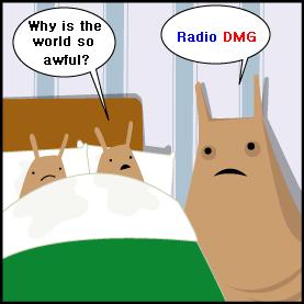 radiodmgawful