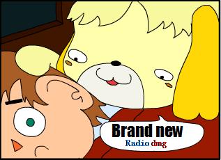 newradiodmg